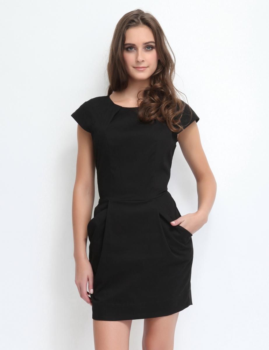 rochii chic, cele mai articole despre rochii chic