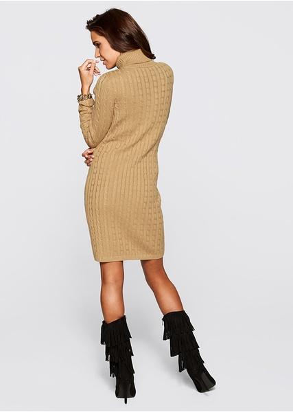 rochie-tricotatad