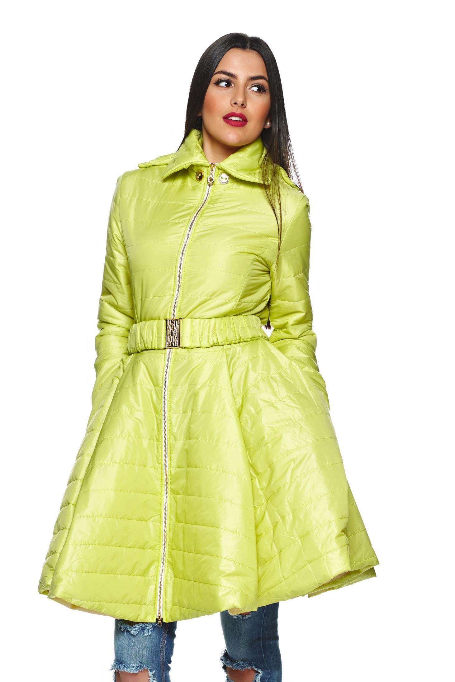 Cum asortam culoarea anului 2017 in fashion