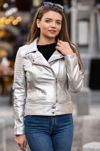 modele jachete si geci
