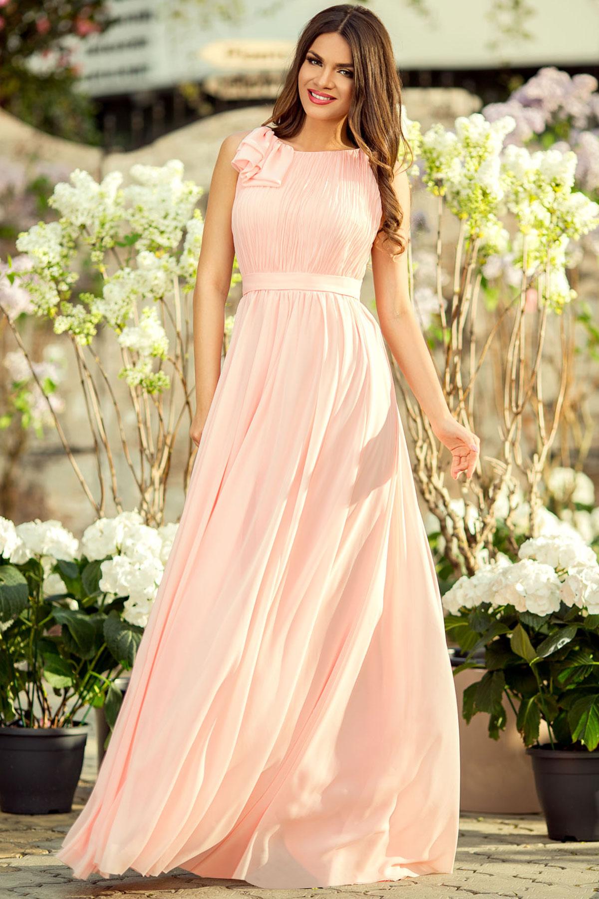 Rochii Potrivite Pentru O Nunta De Vara Fashion Shopping Rochii