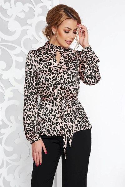 Bluze de Dama - Modele Online