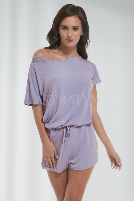 Pijamale de Dama