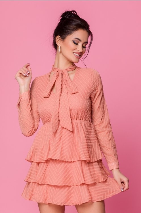 Modele Rochii de Primavara Online