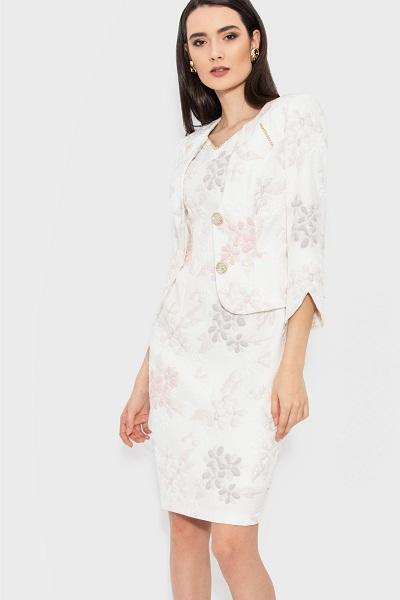 Costume Dama Marimi Mari Online