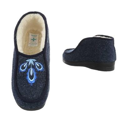 Papuci de Casa Online