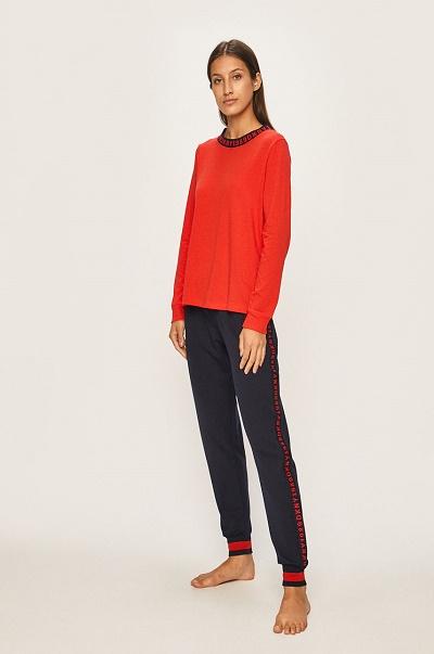 Modele Pantaloni Trening pentru Dama