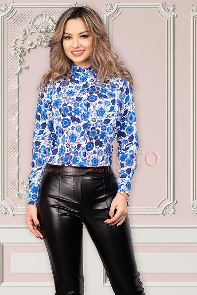Camasi de Dama Modele Online