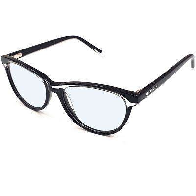 ochelari pentru calculator
