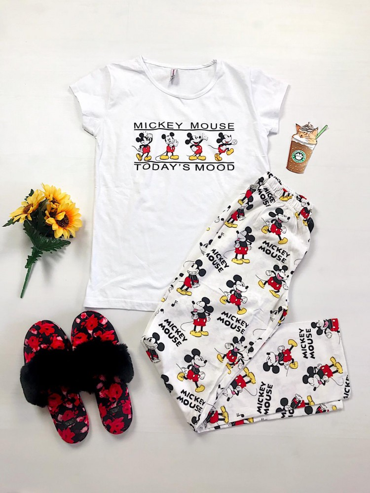Pijamale Ieftine Dama Modele Online