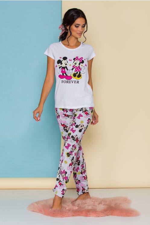 Pijamale Dama Online