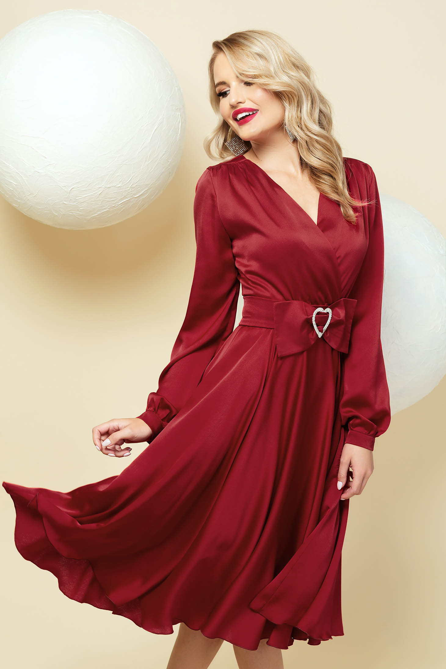 Rochii de Revelion Modele Deosebite Online